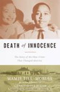 It is oft repeated lore that Emmett Till inappropriately whistled at a ...