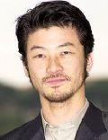 Tadanobu Asano » News
