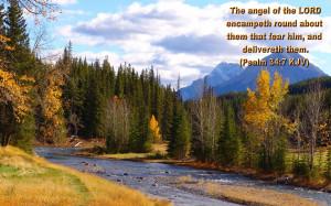 Bible-verse wallpaper 14.jpg