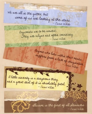 Bookmarks Quotes