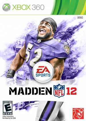 Ray Lewis Quotes Madden 13 Madden-nfl-12-360-ray-lewis.jpg