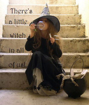 practical magic quotes
