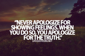 quotes-teenage-life-quotes-love-text-Favim.com-557421.jpg