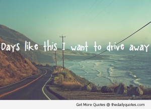 ... -to-drive-away-life-quote-sayings-sad-pics-quotes-images-sayings.jpg