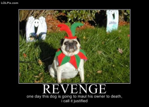 ... Funny Revenge and check another quotes beside these Funny Revenge in