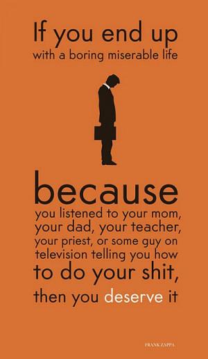 Boring-Life-Quotes.jpg