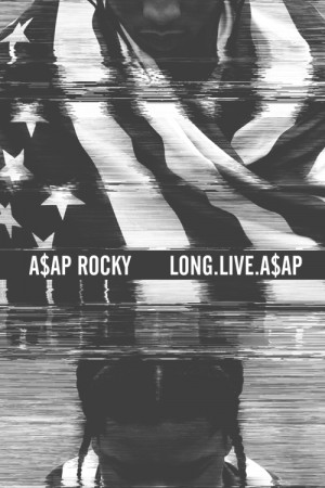 ASAP Rocky Quotes Tumblr