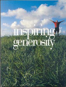 ... stewardship across the ucc autumn means stewardship drives for ucc