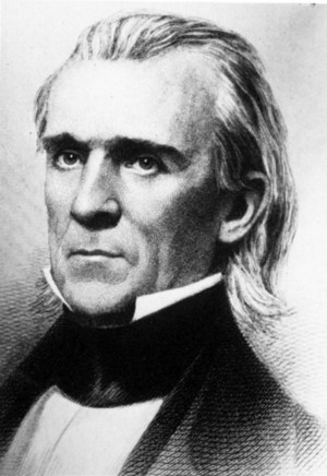 james k polk james knox polk november 2 1795 june 15 1849 was the 11th ...