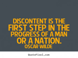 wilde more motivational quotes inspirational quotes success quotes ...