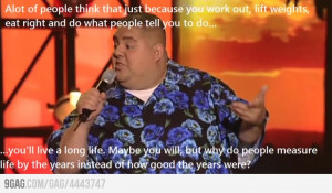 ... Funny Quotes, Funny Stuff, Inspiration Quotes, Gabriel Iglesias, Wise