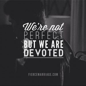 Encouraging marriage quotes and images
