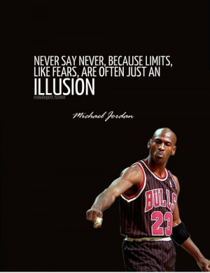 michael-jordon-quotes-michael-jordan-quotes-on-tumblr-44314.jpg