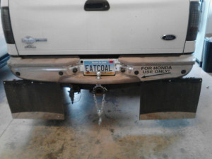 funny ford truck pictures funny truck saying stickers