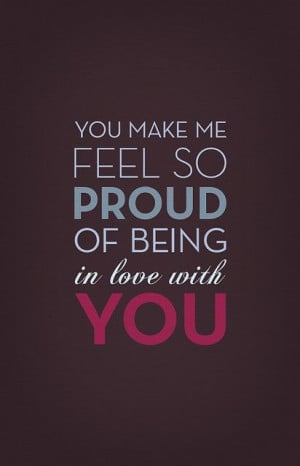 ... My Boyfriends Quotes, Love You Husband Quotes, Proud Wife Quotes