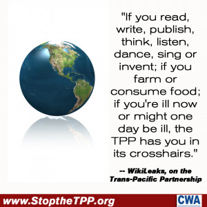 20131115-wikileaks-quote-tpp