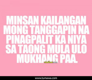 visayan friendship quotes and cebuano text messages sms