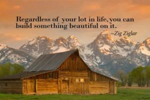 zig ziglar, quotes, sayings, regardless, life, images