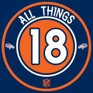 All things 18