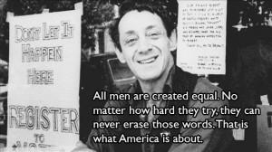 14 Harvey Milk Quotes That Will Inspire You | 14 Harvey Milk Quotes ...