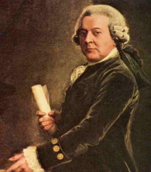 John Adams: A Great Criminal Defense Attorney