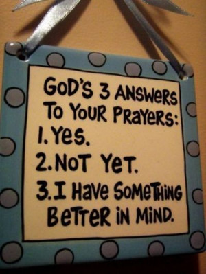 Love this. Thank you GOD!