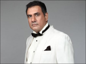 boman irani the versatile actor boman irani is all set