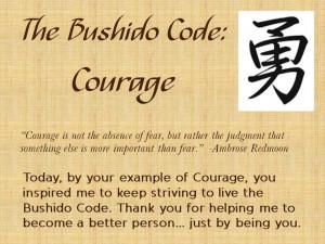 ... Bushido Codes, Budo Bushido, Art Martiaux, Things Martial, Arts