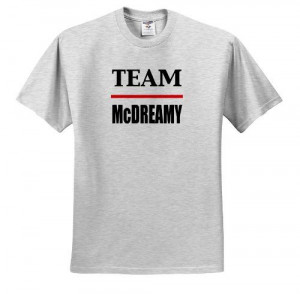 EvaDane - Funny Quotes - Team McDreamy. Grey's Anatomy. Patrick ...