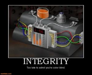 TAGS: bomb lol funny integrity