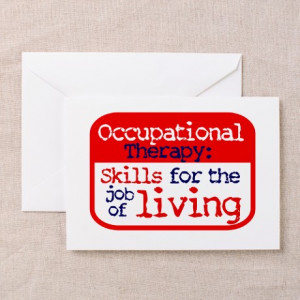 ... 134 kb jpeg occupational therapy graphics code occupational therapy