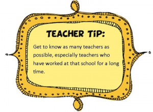 Education and Quotes 6