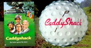 caddyshack-600x318.jpg
