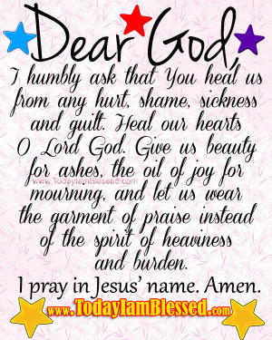 prayer-for-healing.png#prayer%20for%20%20600x750
