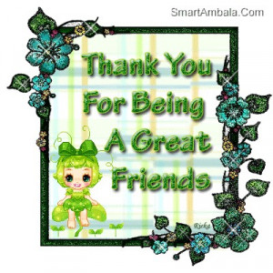 thank-you-for-being-a-great-friends-friendship-quote.jpg