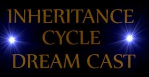 Inheritance Cycle Tumblr