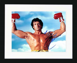 ... just memorabilia 8x10 photo certified signed auto george kell psa dna