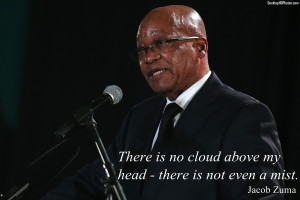 Jacob Zuma Positive Quotes,Photo,Images,Pictures,Wallpapers
