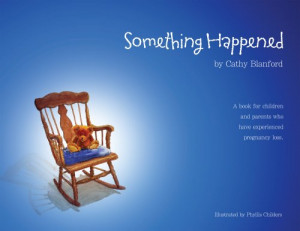 ... book for children and parents who have experienced pregnancy loss