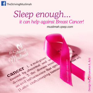 Breast Cancer Quotes Of Encouragement Against breast cancer!