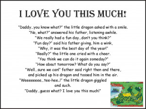 Funny I Love You Sayings For Him (20)