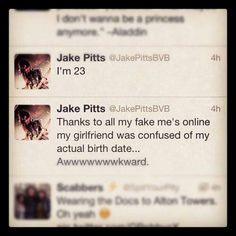 jake pitts is 23 more jake pitt 3