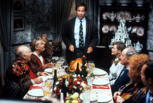 Christmas Vacation' 25th anniversary: Where are they now?