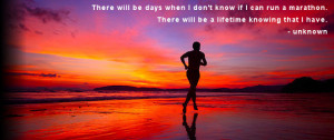 Inspiring Track Quotes Motivational running quotes