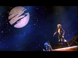 Musical Cats Video Moon amp Jemima Image