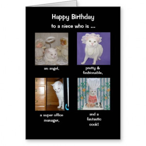 funny_daughter_daughter_in_law_niece_birthday_card ...