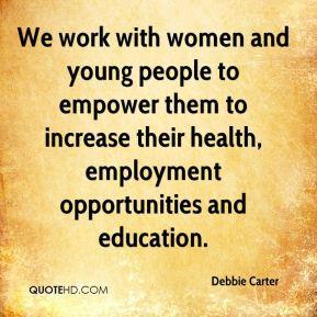 Susie Bright Education Quotes