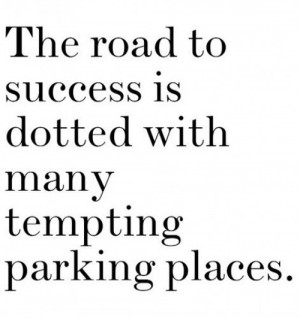 the-road-to-success-motivational-quotes-sayings-pictures.jpg