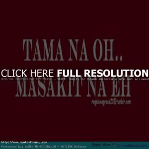 Banat Sayings Love Patama Lovequotes Lovesayings Quote -
