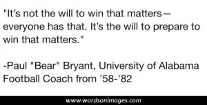Famous athletes quotes